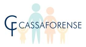 adesioni cassa forense iscritti